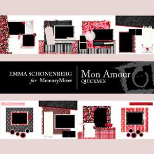 Emmaqm1 medium