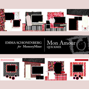 Emmaqm1-medium