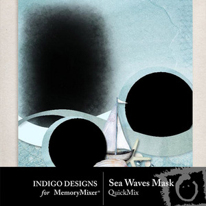 Sea_waves_mask_qm-medium