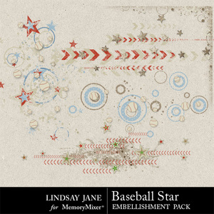 Baseball_star_scatterz-medium