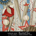 Baseball_star_borders_2-small