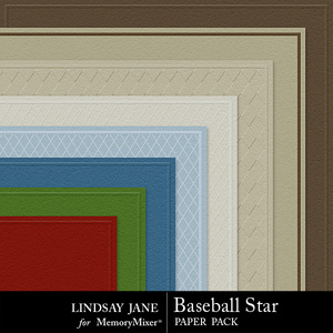 Baseball_star_embossed_pp-medium