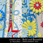 Bold_and_beautiful_borders_2-small