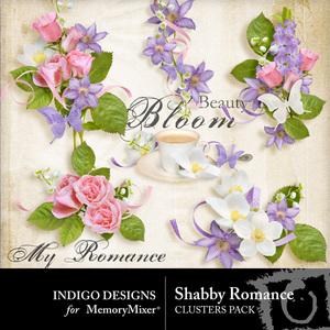 Shabby_romance_clusters-medium