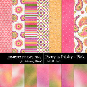 Pretty_in_paisley_pink_add_on_pp-medium