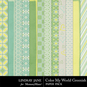 Color_my_world_greenish_pp-medium