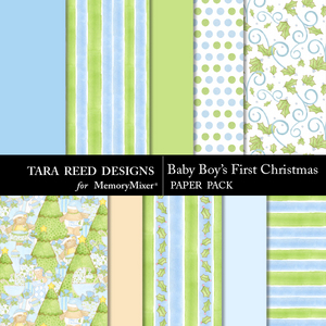 Baby_boys_first_christmas_pp-medium