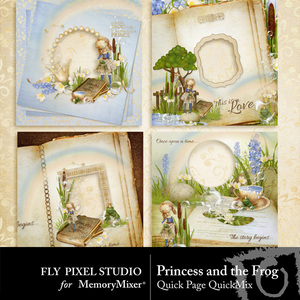 Princess_and_the_frog_qp-medium