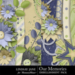 Our_memories_borders_2-small