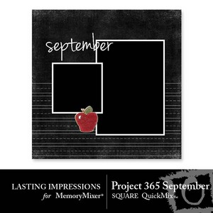 Project_365_sept_square-medium