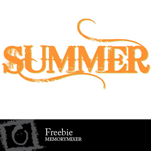 Summerfreebielarge medium