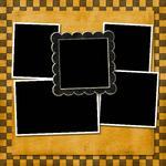 P 365 09 sq p007 small