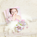 Baby girl id s 1 small