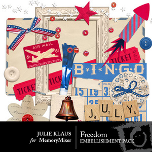 Freedom_emb-medium