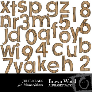 Brown_wood_alpha-medium