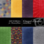 Ginger_paper-small