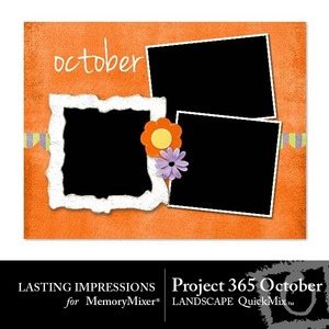 Project_365_oct_ls-medium