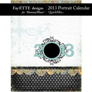 2013 calendar fayette pt qm medium