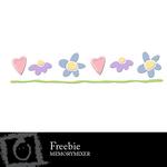 Flowerborder-small