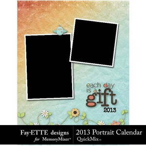 2013_calendar_fayette_pt-medium