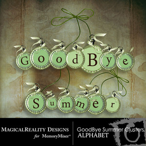 Goodbye_summer_alpha-medium