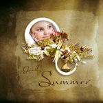 Goodbye summer emb s 2 small