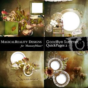 Goodbye summer qp 2 medium