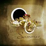 Goodbye summer qp 2 p003 small