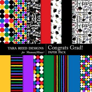 Congrats grad pp medium