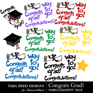 Congrats_grad_emb-medium