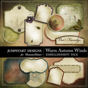 Warm_autumn_winds_journals-medium