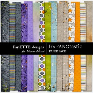 Its_fangtastic_patterned_pp-medium