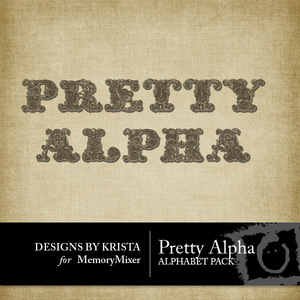 Pretty_alpha-medium
