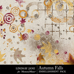 Autumn falls scatterz 2 small