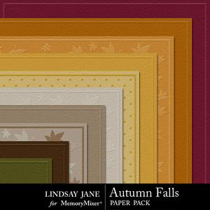 Autumn_falls_embossed_pp-medium