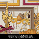 Autumn falls frames 2 small