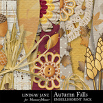 Autumn_falls_borders_2-small