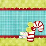 Christmas planner 2012 p001 small