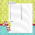 Christmas planner 2012 p002 small