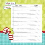 Christmas planner 2012 p006 small