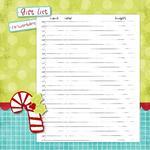 Christmas planner 2012 p010 small