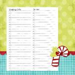 Christmas planner 2012 p015 small