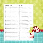 Christmas planner 2012 p015 small