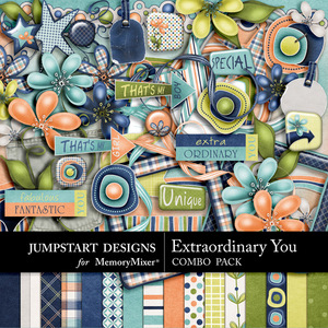 Extraordinary_you_combo-medium