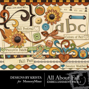 All about fall emb 2 medium