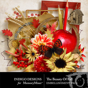 The_beauty_of_fall_emb-medium