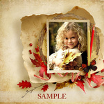 The_beauty_of_fall_s_1-small