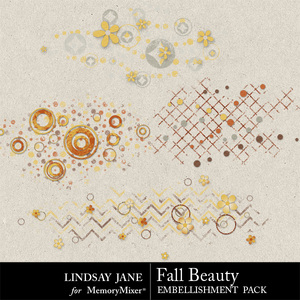 Fall_beauty_scatterz-medium