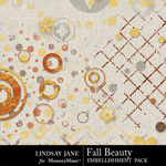 Fall beauty scatterz 2 small