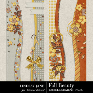 Fall_beauty_borders-medium
